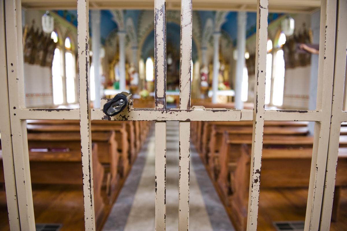 church9632