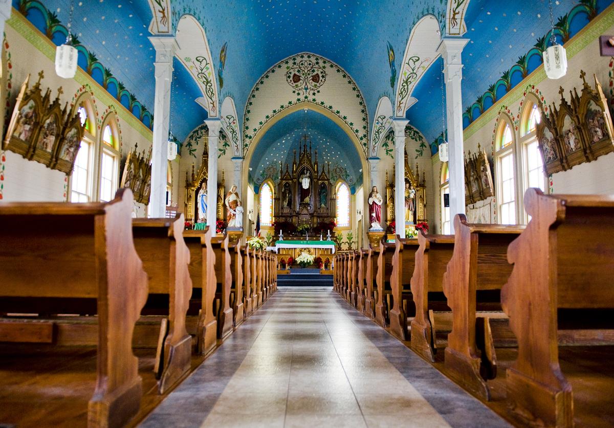 church9645