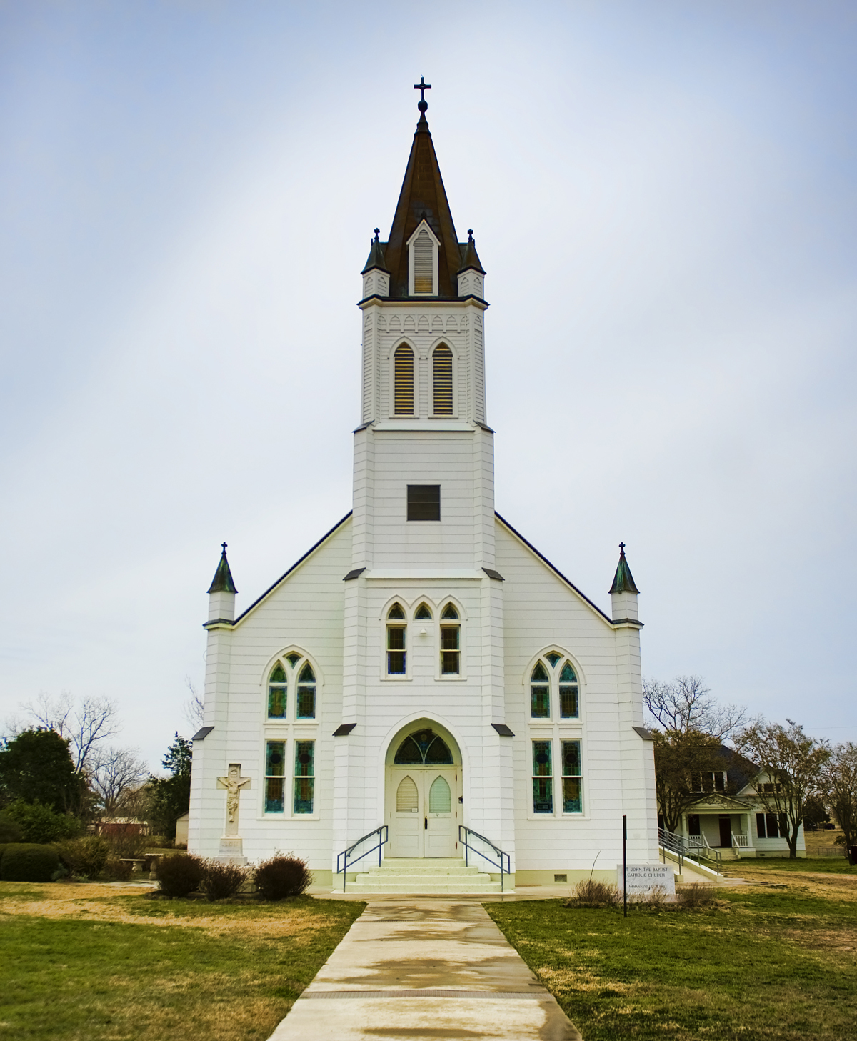 church9660