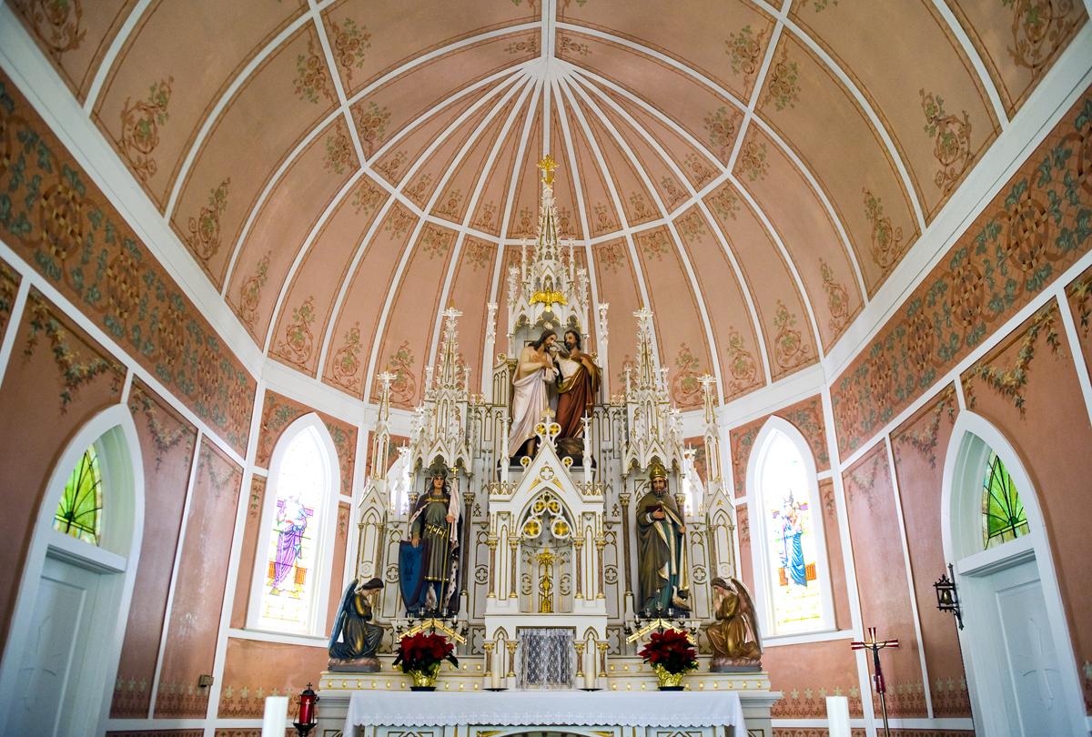 church9714